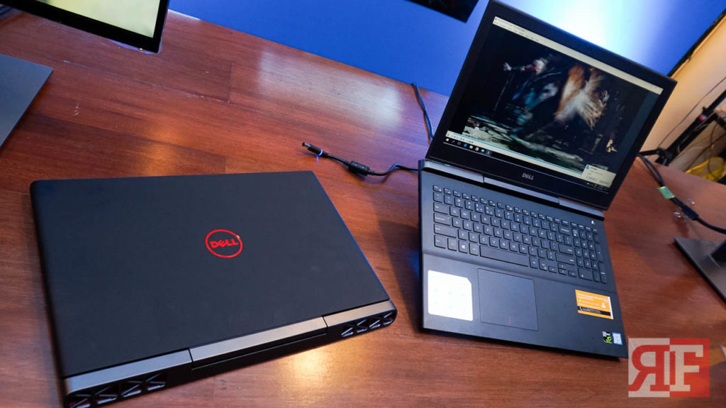 dell-gaming-notebook-10-of-14