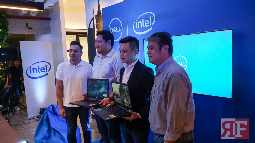 dell-gaming-notebook-5-of-14