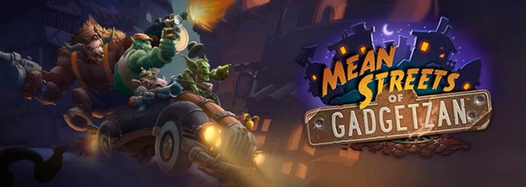 gadgetzan-banner