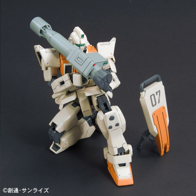 gm-ground-type-3