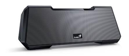 Genius Announces Mobile Theater – MT-20 Speakers