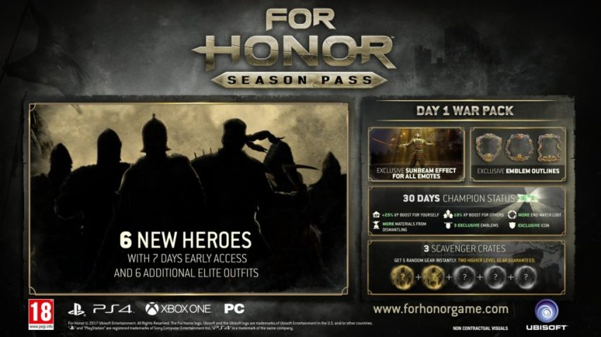 For_Honor_Season_Pass_Mock_Up