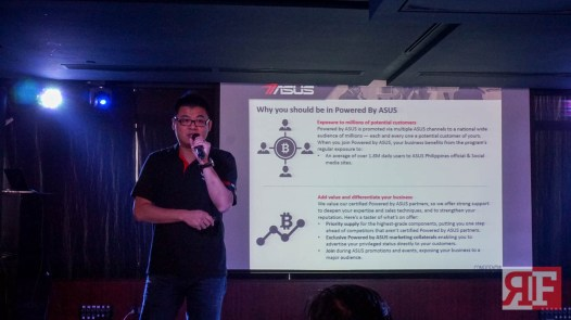 asus ph 2017 product launch-5