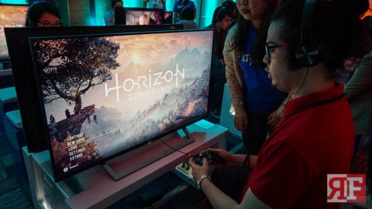 horizon zero dawn media event-12