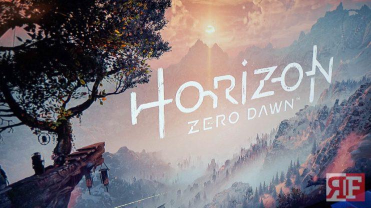 horizon zero dawn media event-17