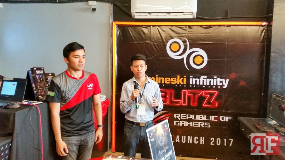 mineski blitz-5