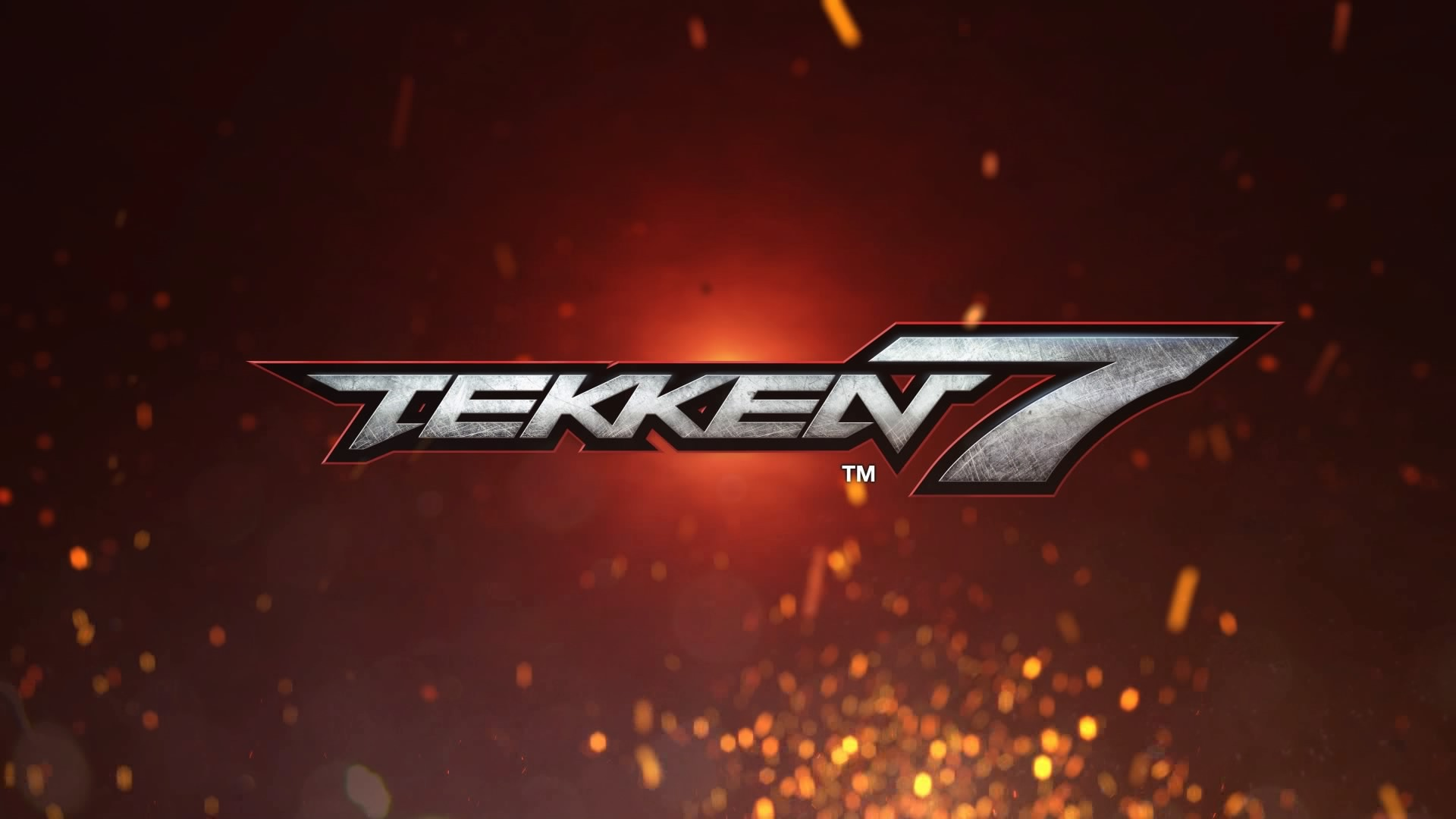 Tekken 7 Review Came For Glory Stayed For Lucky Chloe