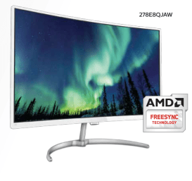 http://www.philips.com.sg/c-p/278E8QJAW_69/curved-lcd-monitor-with-ultra-wide-color