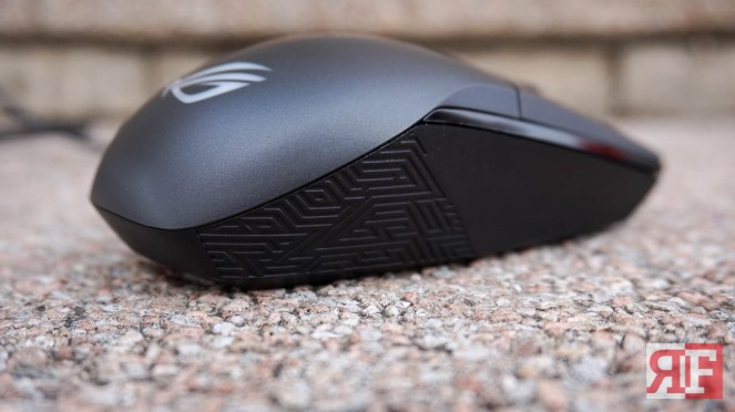 asus rog impact mouse-5