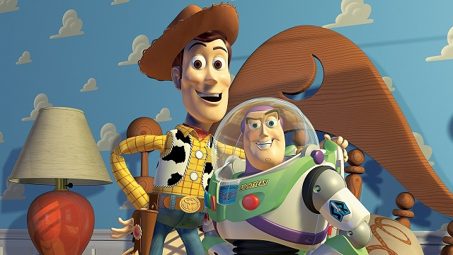 More new worlds confirmed, Kingdom Hearts III will include Toy Story and Big Hero 6!