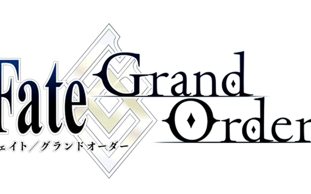 Fate/Grand Order Review – Type-Moon's Excuse to Have Fun