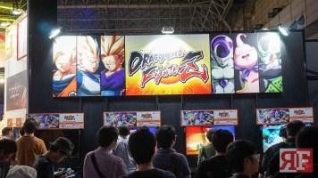 Tokyo Game Show 2017-244