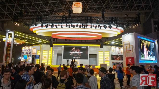 Tokyo Game Show 2017-25