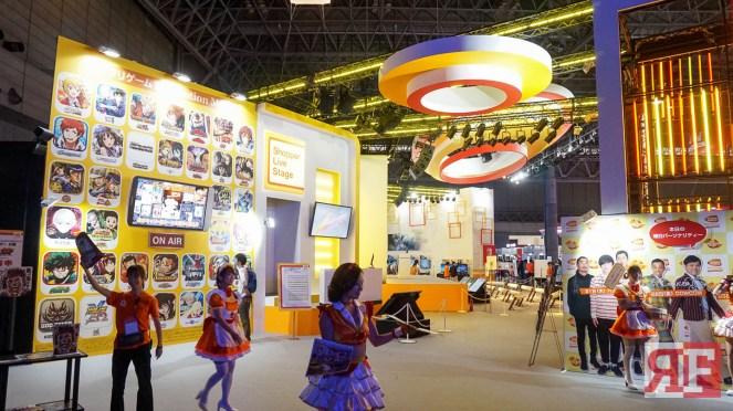 Tokyo Game Show 2017-258
