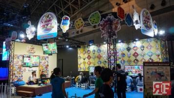 Tokyo Game Show 2017-28