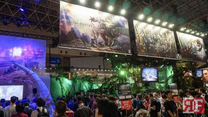 Tokyo Game Show 2017-54