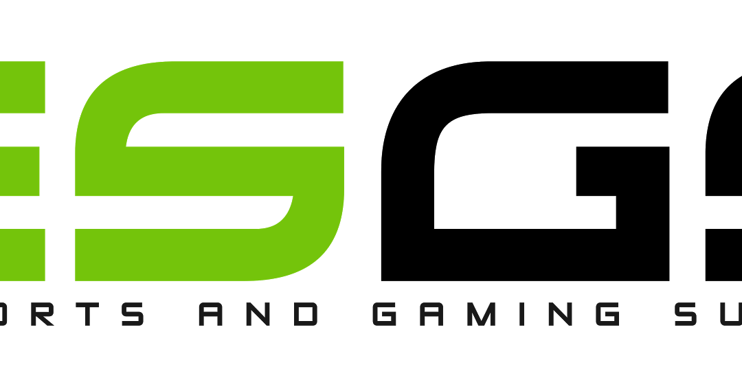 ESGS 2017 Brings The Best PC, Console, and Mobile Games To The Country