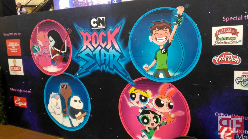 cn rock star-3