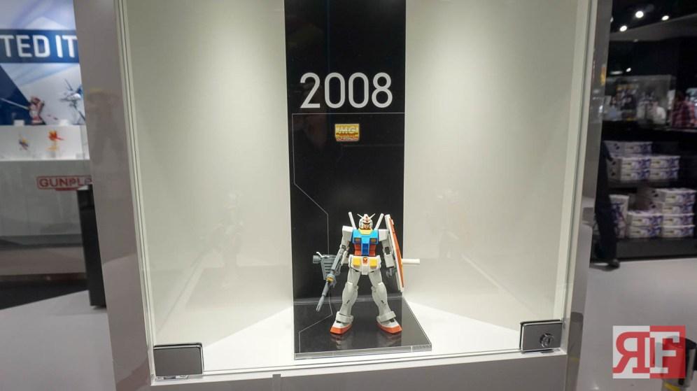 gundam base tokyo-21