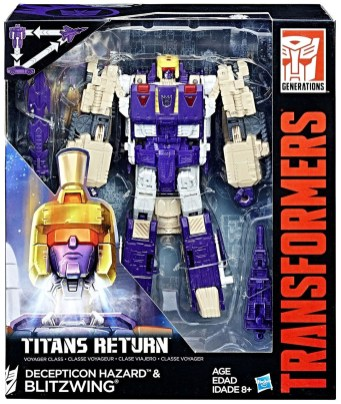 titans return blitzwing
