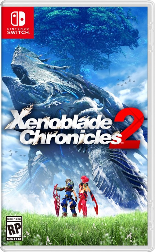 xenoblade-chronicles-2-box-art