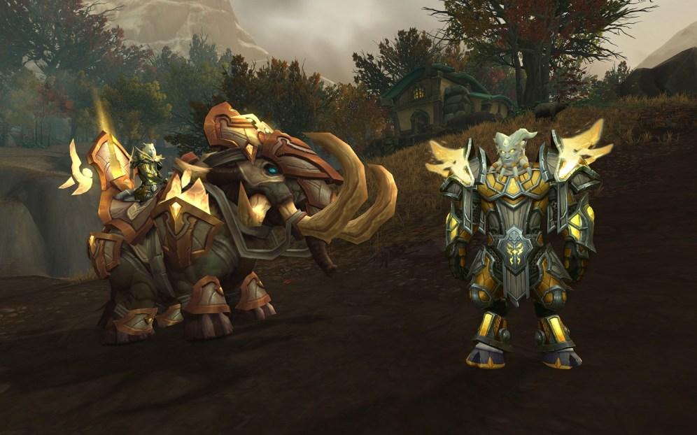 WoW_Battle_for_Azeroth_LightforgedDraenei_Mount