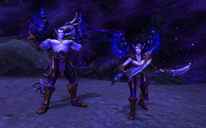 WoW_Battle_for_Azeroth_Void_Elves_Heritage_Armor
