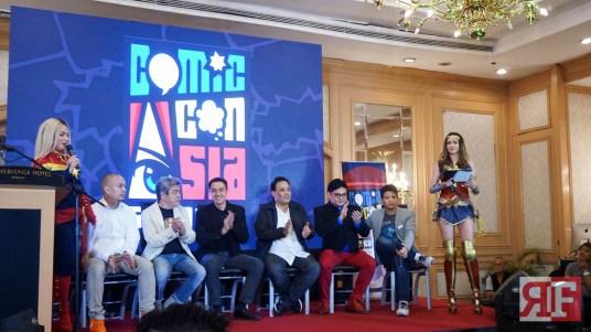 comiccon asia press con-4