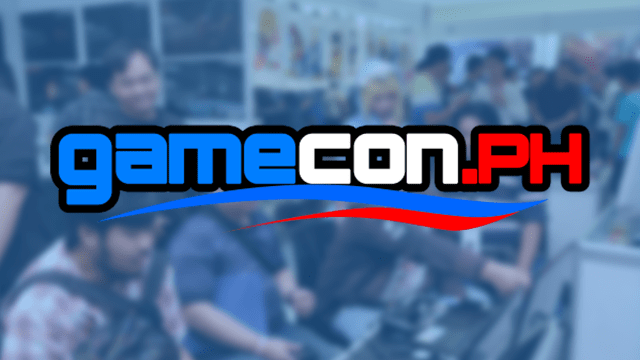 GameCon PH returns for another year with Robotics, Card Games, Esports and more