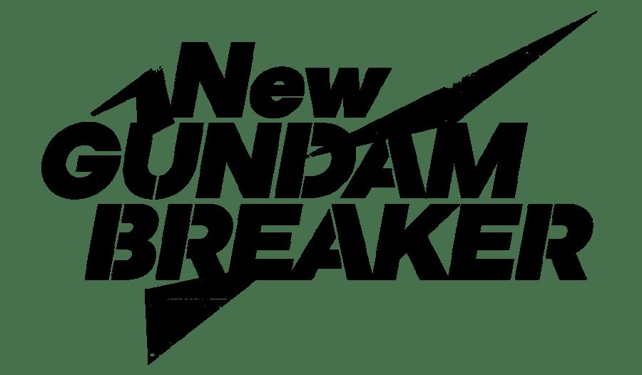 NEW GUNDAM BREAKER Game for the PlayStation 4 Teased