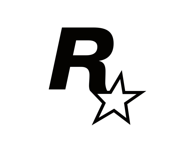 Humble Bundle: Rockstar Games Bundle!