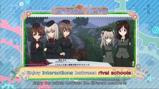 screenshot_dominationbattle