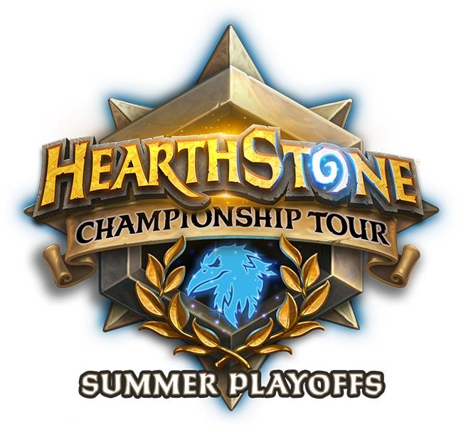 Hearthstone HCT Summer APAC Playoffs Starts Tomorrow