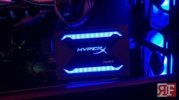 computex 2018 hyperx-25