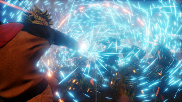 jump force pic 5