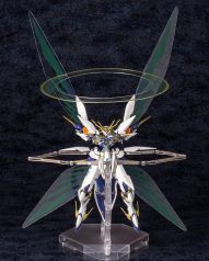 kotobukiya xenoblade 2 siren 6