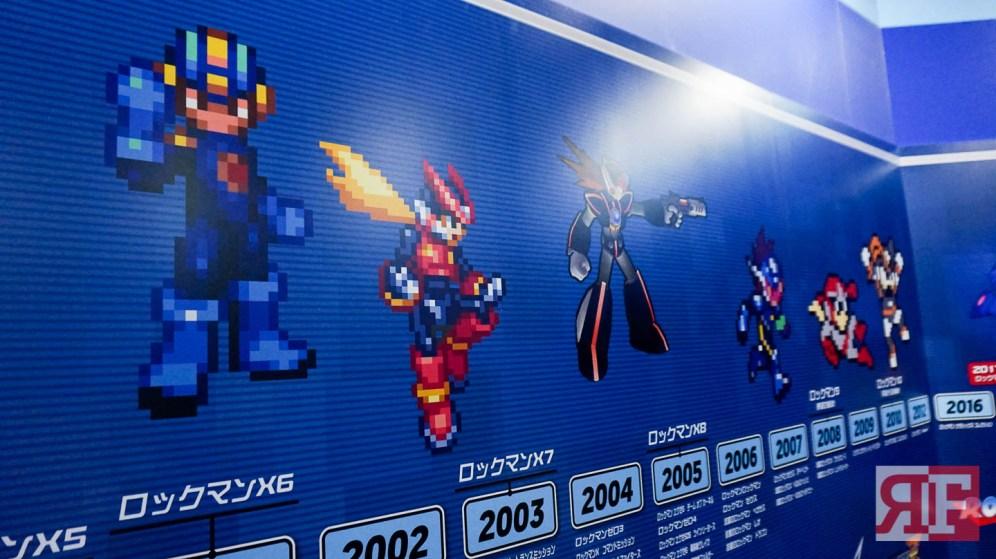tokyo game show 2018-206