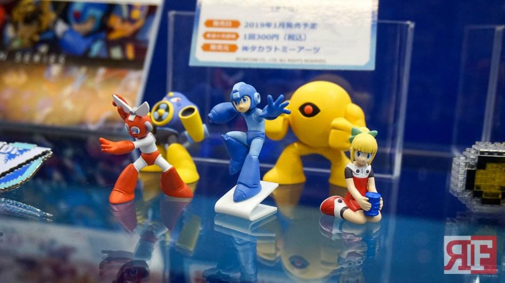 tokyo game show 2018-217