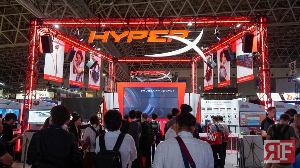 tokyo game show 2018-248