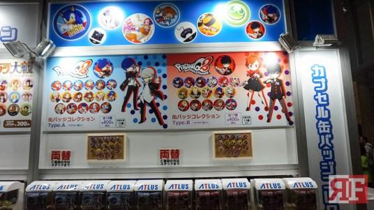 tokyo game show 2018-267