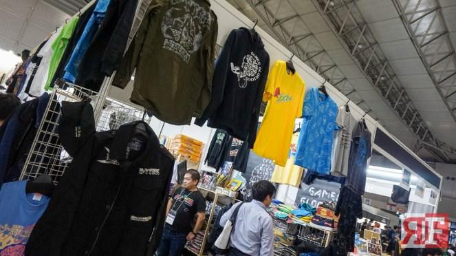 tokyo game show 2018-398