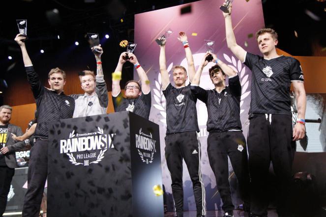 R6PL_S8_Finals_Photo_01