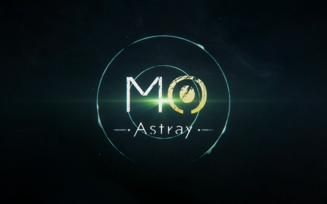 Brand-new platform-adventure title MO:Astray offers playable demo to players for the first time, scheduled for release in 2019