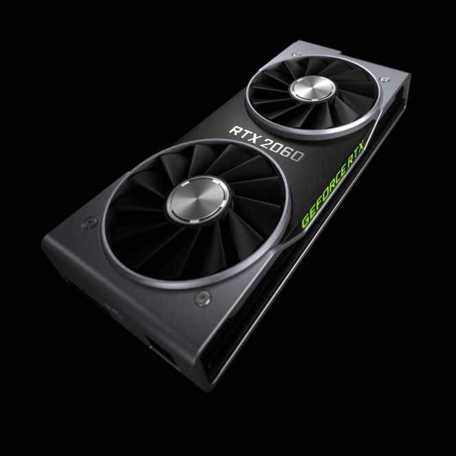 geforce-rtx-2060-branding