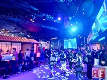 taipei game show 2019-121