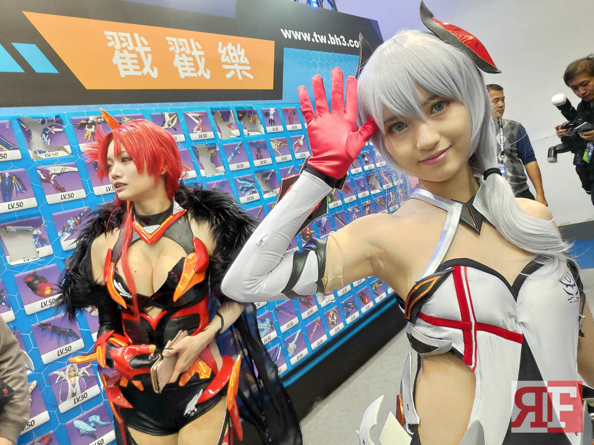 taipei game show 2019-151