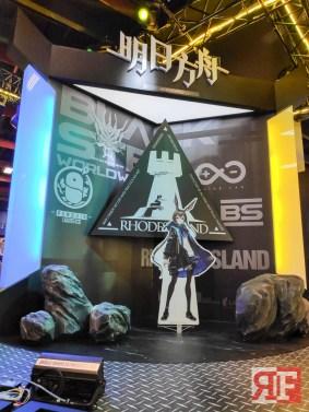taipei game show 2019-167
