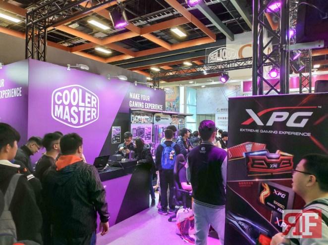 taipei game show 2019-173