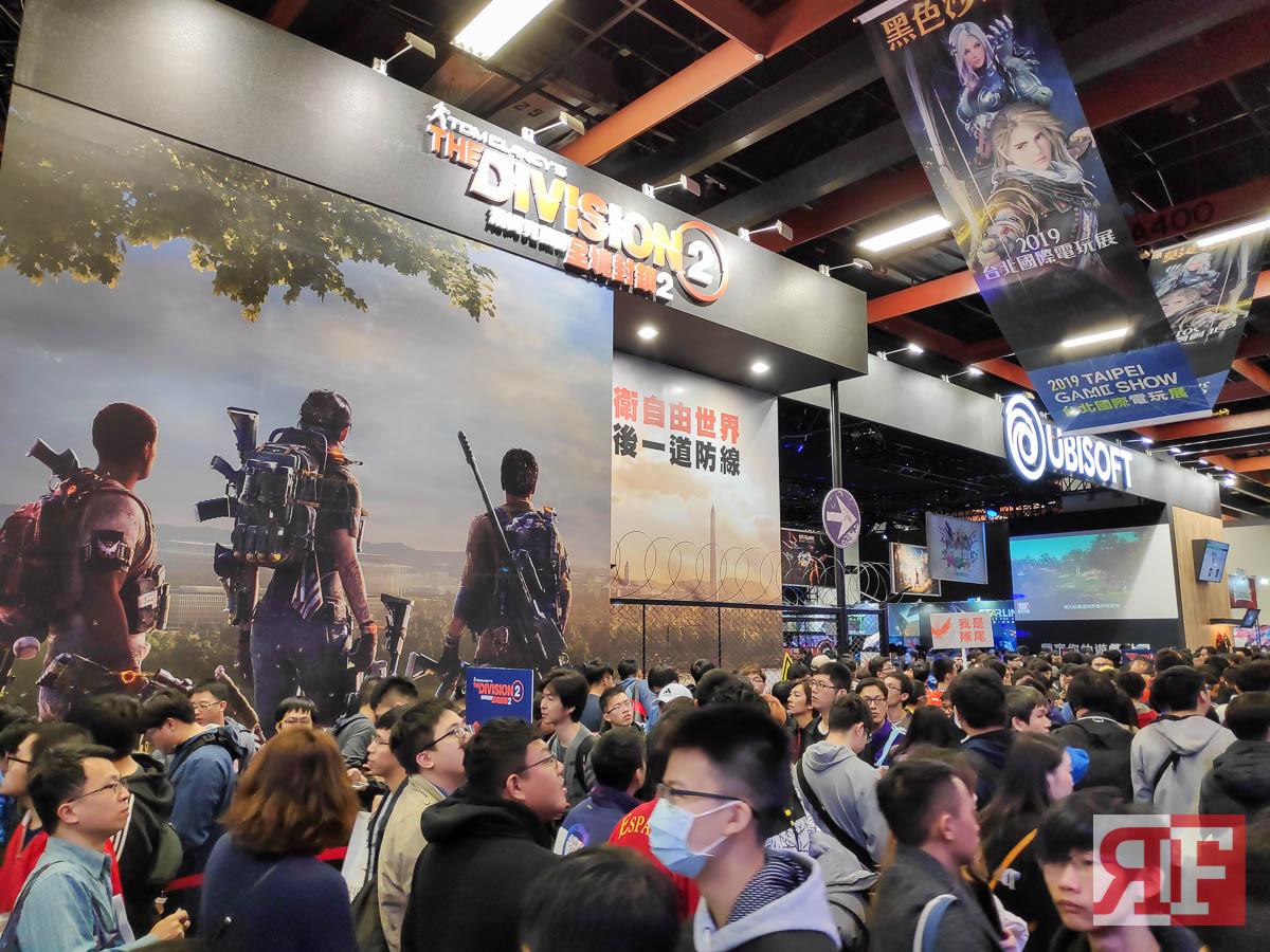 taipei game show 2019-184