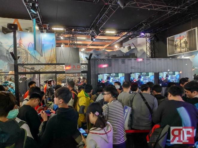 taipei game show 2019-187